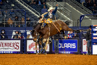 2021_TheAmerican_Saddle Bronc_Brody Cress_AndreSilva_328