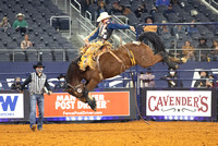 2021_TheAmerican_Saddle Bronc_Brody Cress_AndreSilva_329