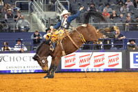 2021_TheAmerican_Saddle Bronc_Brody Cress_AndreSilva_331