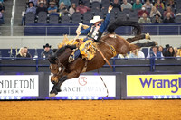 2021_TheAmerican_Saddle Bronc_Brody Cress_AndreSilva_334