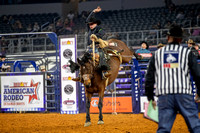 2021_TheAmerican_Saddle Bronc_Jade Blackwell_AndreSilva_320