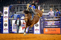 2021_TheAmerican_Saddle Bronc_Rusty Wirght_AndreSilva_317
