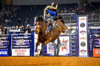 2021_TheAmerican_Saddle Bronc_Rusty Wirght_AndreSilva_318
