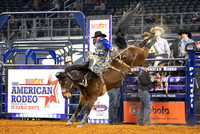2021_TheAmerican_Saddle Bronc_Ryder Wright_AndreSilva_349