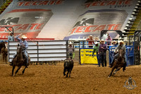 07_06_19_Mesquite_Team_Roping_Peyton Walters, Clay Futrell_116_Silva