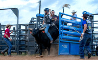 Silvano Alves Ranch - May 12 - 2020