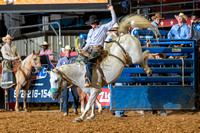 2020_06_13_Mesquite_Saddle_Bronc_Colton_Ray_Williams_395_Silva
