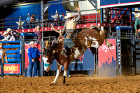 2020_06_13_Mesquite_Saddle_Bronc_Riding_458_Silva