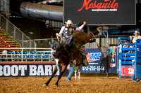 2020_06_13_Mesquite_Saddle_Bronc_Riding_460_Silva
