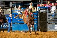 2020_06_13_Mesquite_Saddle_Bronc_Riding_467_Silva