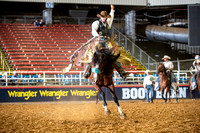 2020_06_13_Mesquite_Saddle_Bronc_Riding_466_Silva