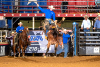 2020_08_01_Mesquite_Saddle_Bronc_Clint_Franks_237