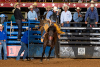 2020_08_01_Mesquite_Saddle_Bronc_Dean_Wadsworth_238