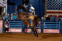 2020_08_01_Mesquite_Saddle_Bronc_Dean_Wadsworth_240