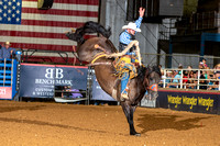 2020_08_01_Mesquite_Saddle_Bronc_Dean_Wadsworth_241