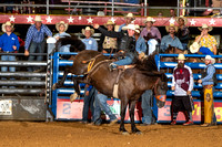 2020_08_01_Mesquite_Saddle_Bronc_Isaac_Richard_217