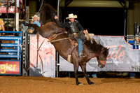 2020_08_01_Mesquite_Saddle_Bronc_Isaac_Richard_218