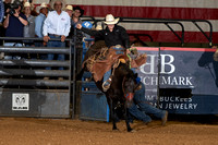 2020_08_01_Mesquite_Saddle_Bronc_Parker_Fleet_230