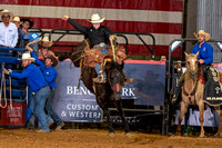 2020_08_01_Mesquite_Saddle_Bronc_Parker_Fleet_231